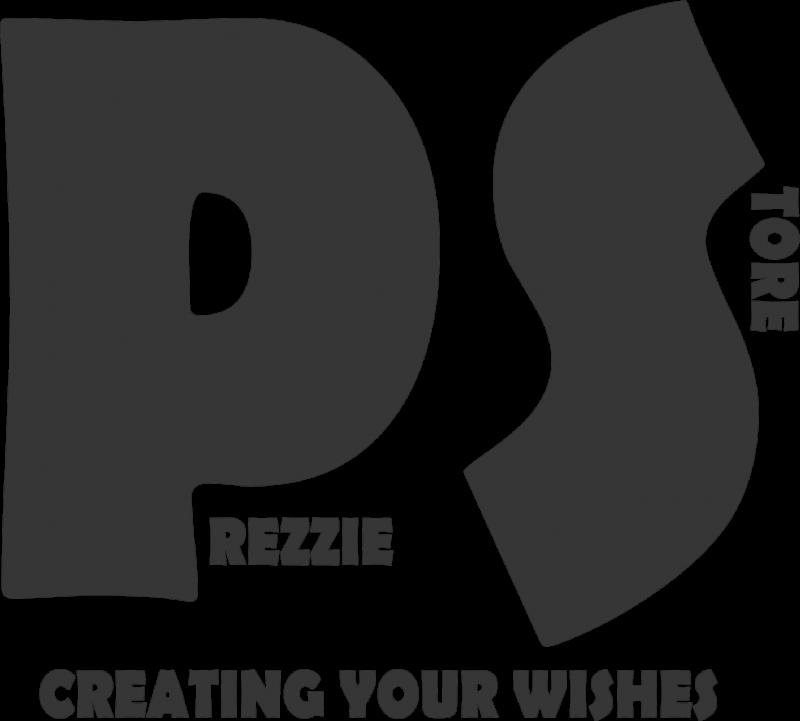PVS_2018_1874 image