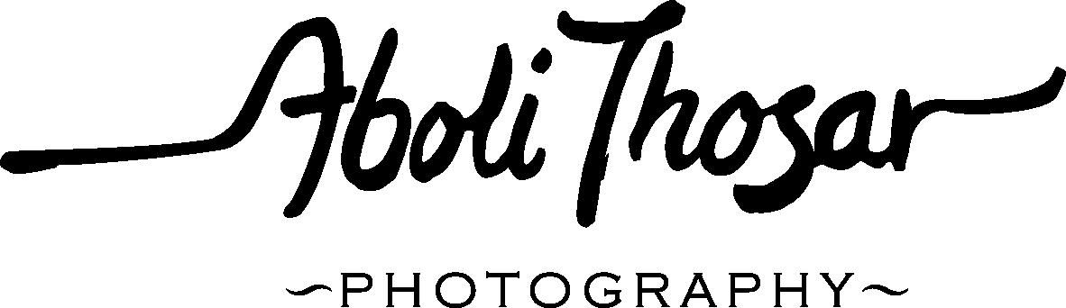PVS_2018_716 image
