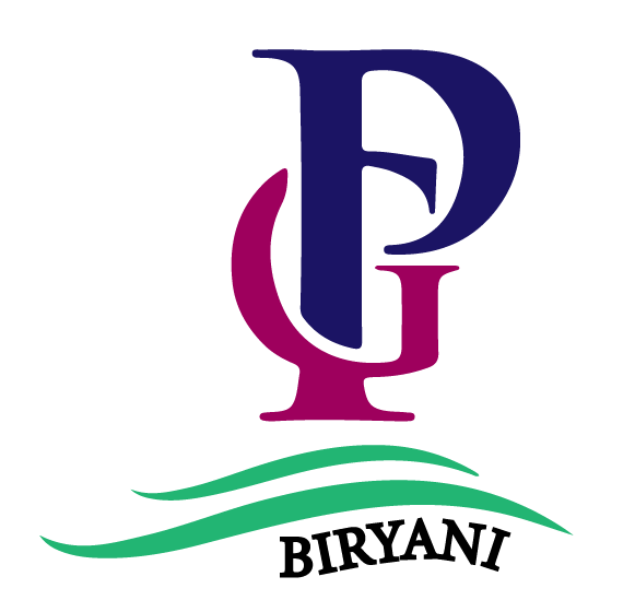 PVS_2018_2412 image