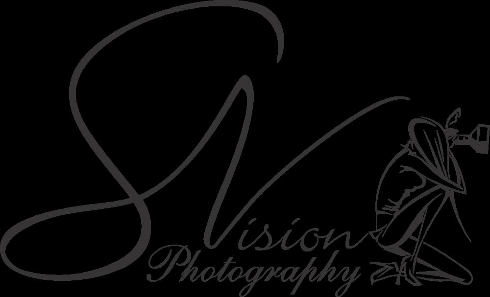 PVS_2018_4894 image