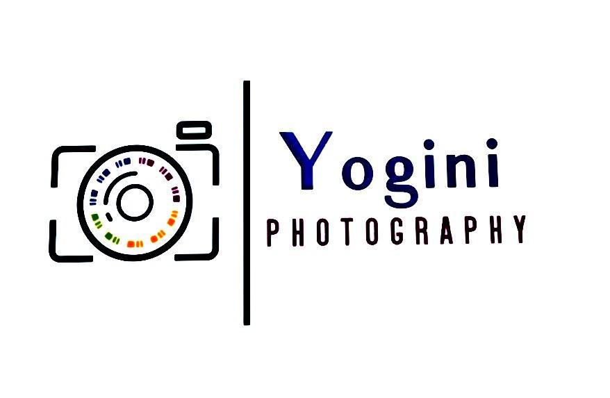 PVS_2018_5765 image