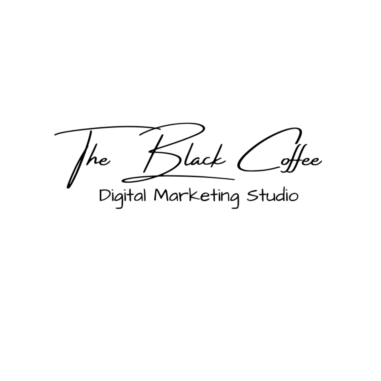PVS_2018_7483 image