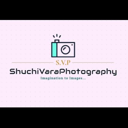 PVS_2018_9218 image